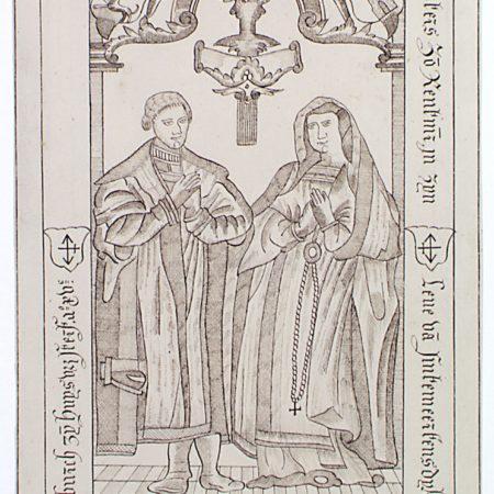 Fig 5 ZL II 50 Cornelis Jozijne