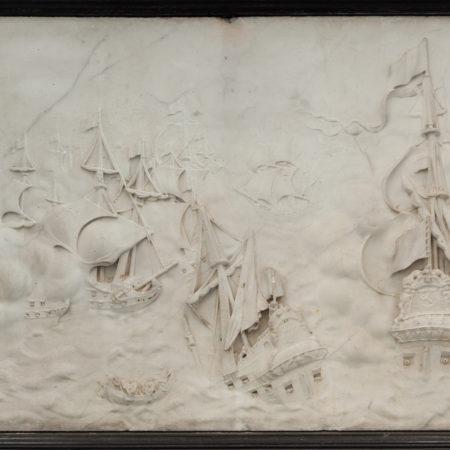 Battle of Lowestoft