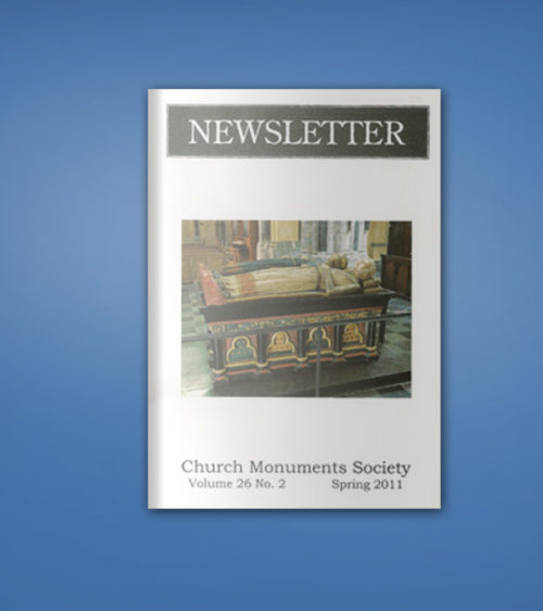 CMS newsletter 26 vol2