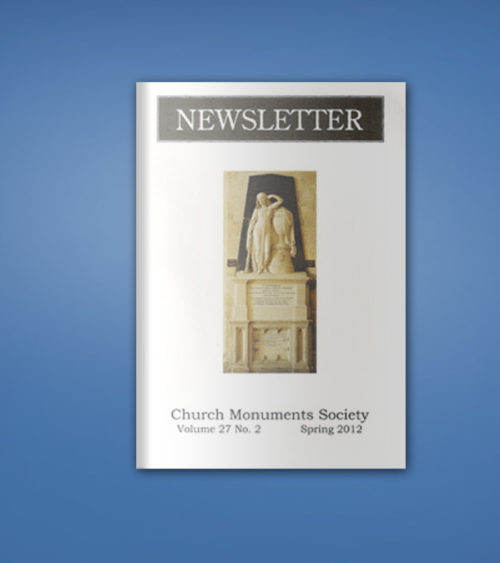 CMS newsletter 27 vol2