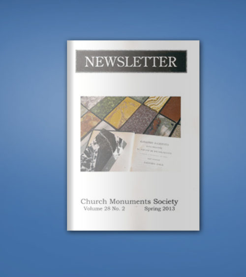CMS newsletter 28 vol2
