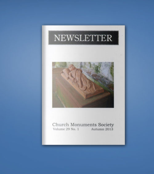 CMS newsletter 29 vol1