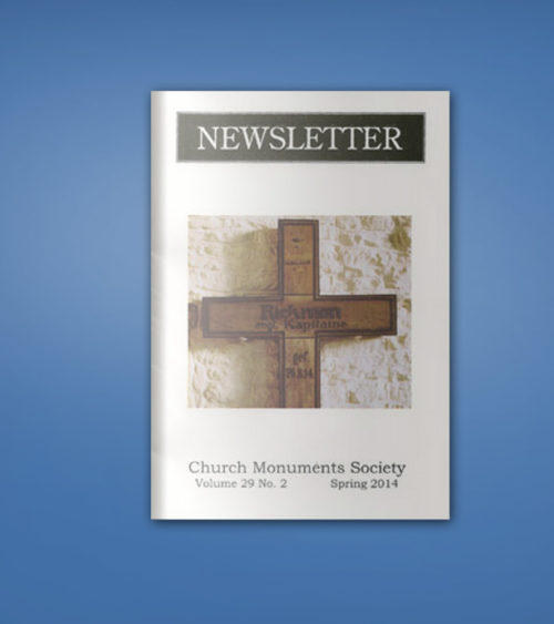CMS newsletter 29 vol2