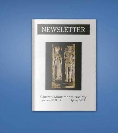 CMS newsletter 30 vol2