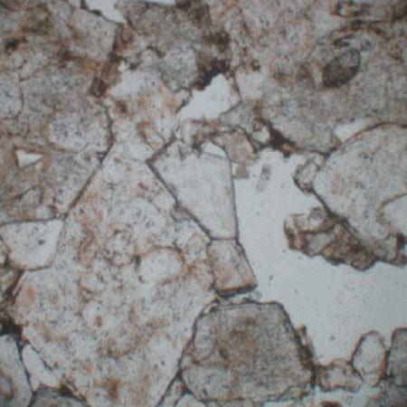 Magnesian limestone2