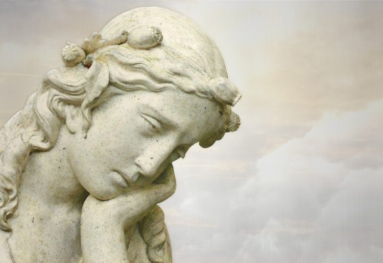 sculpture 3139547 1920