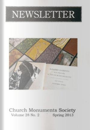 CMS newsletter 28 vol2 small