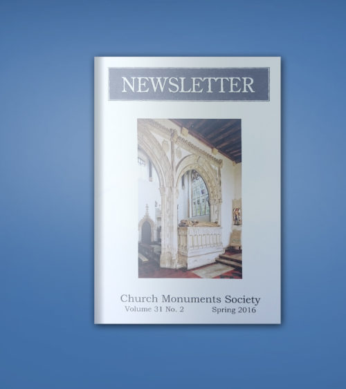 CMS newsletter 31 vol2