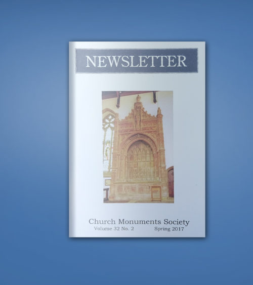 CMS newsletter 32 vol2