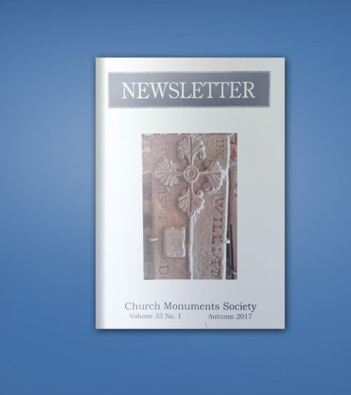 CMS newsletter 33 vol1