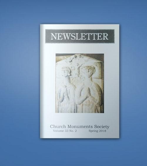 CMS newsletter 33 vol2