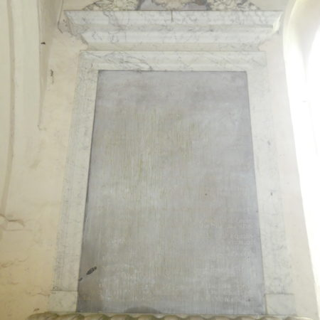 AlburyAngelRisbridger†1695