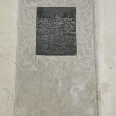 AlburyAnthonyDuncombe†17092