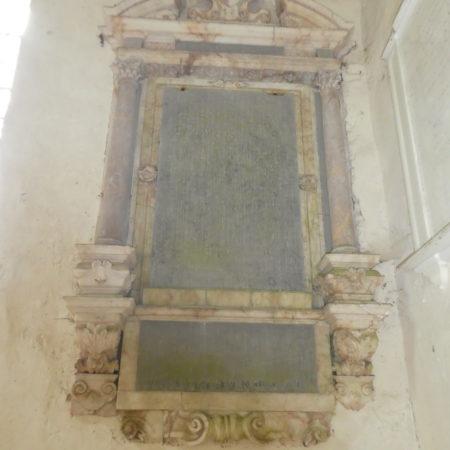 AlburyElizabethMerrye†16522