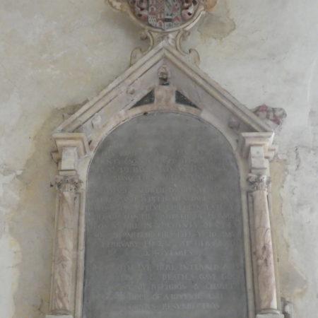 AlburyJudithDuncombe†1628Wright2