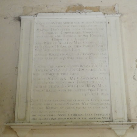 AlburySarahGodscall†1793