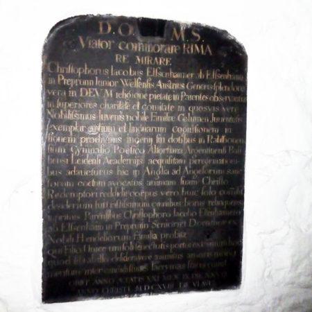 StOlaveHartStChristopherJacobElsenhaimer†16183
