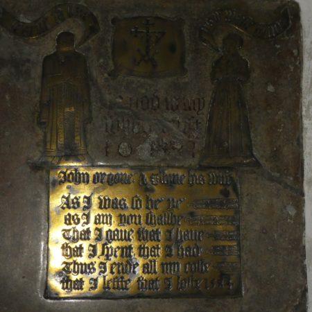StOlaveHartStJohnEllyneOrgone†1584 1