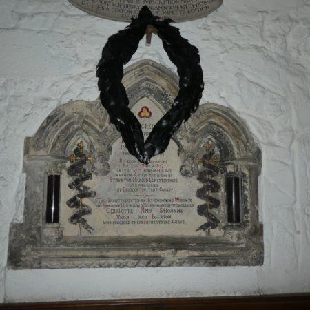 StOlaveHartStJohnLetts†18571