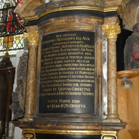 StOlaveHartStJohnMennes†1670