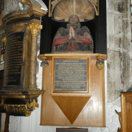 StOlaveHartStPeterTurner†16142
