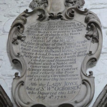 StOlaveHartStSirWilliamOgborne†1734