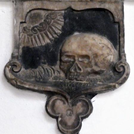 StOlaveHartStremainsofKerby†16321634mon1