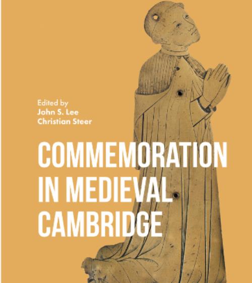 commemoration medieval cambridge