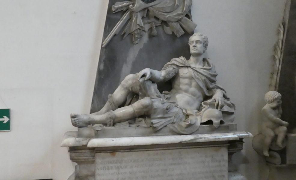 GreatBookhamThomasMoore†1735Carter1