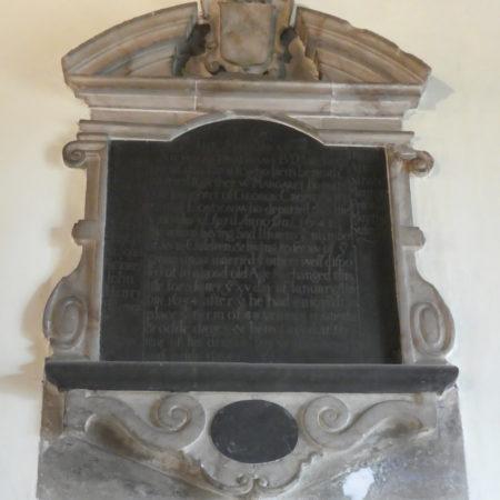 OckhamNicholasBradshaw†16541