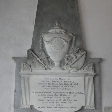 OckhamWilliamMurray†1797signedBacon1800