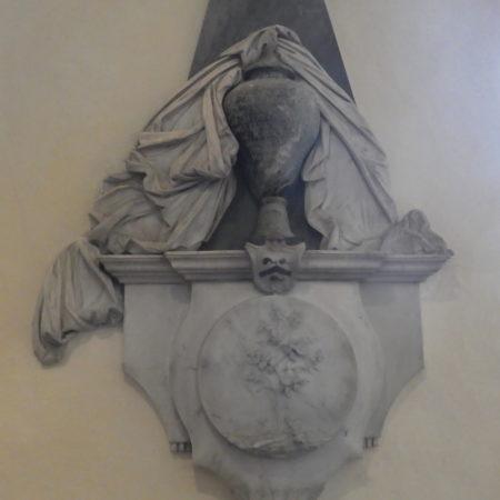 W HorsleyJohnKendall†1750signedRead1