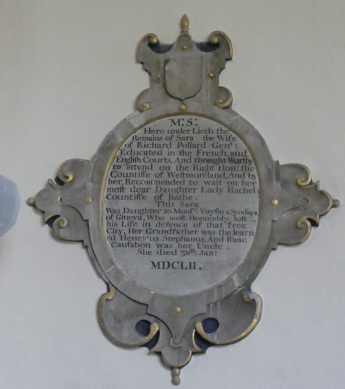TawstockSaraPollard†16521 resized