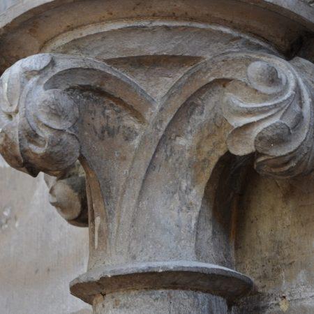 Capital Lady Chapel resized