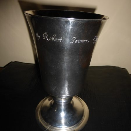 jenner chalice resized