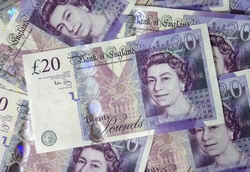 money 1760 960 720