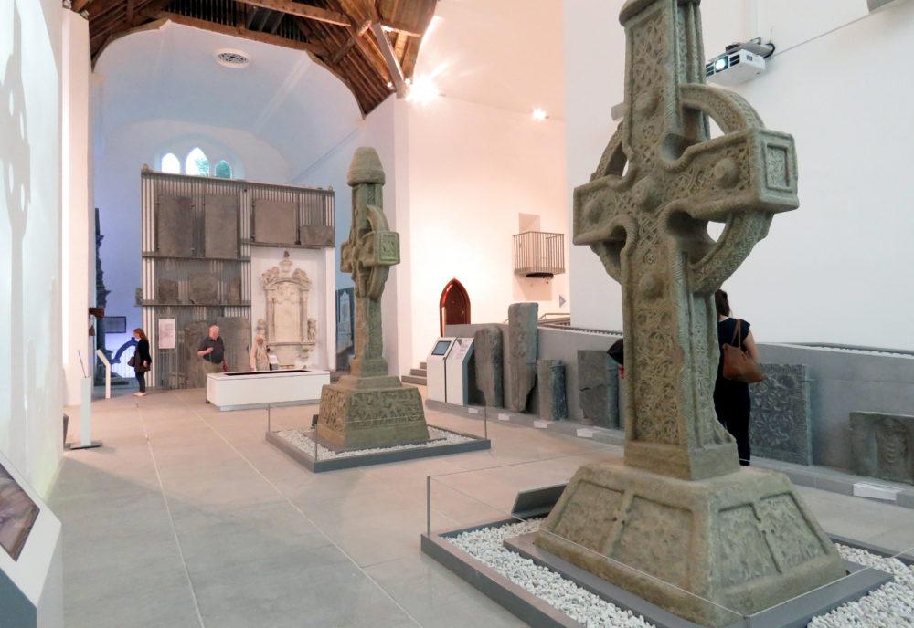 St Marys Kilkenny