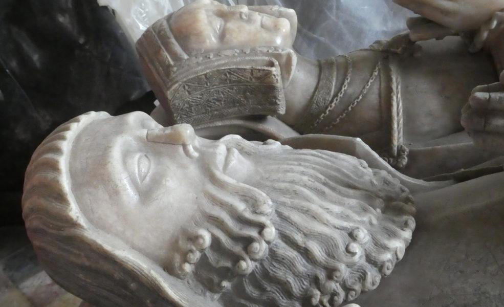 HortonLordParr†1546RichardParker10