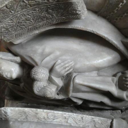 HortonLordParr†1546RichardParker13