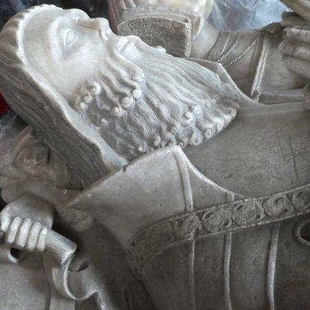 HortonLordParr†1546RichardParker9