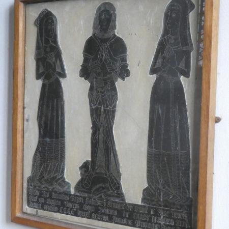 HortonRogerSalisbury†1491