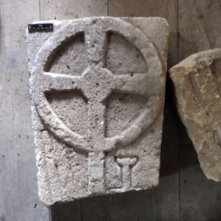 Hortoncross slabs2