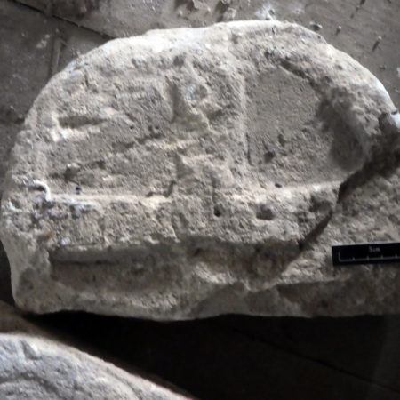 Hortoncross slabs3