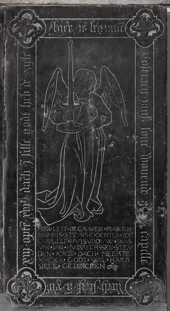 Fig 4 Kapelle 022
