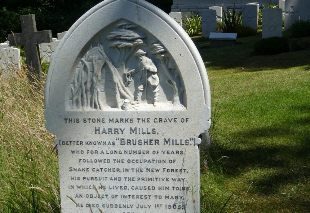 millsresize