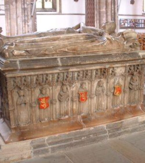 Llandaff20William20Matthew20tomb20compressed