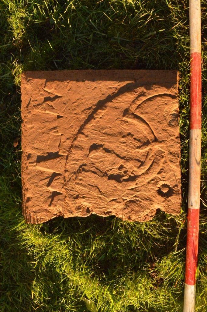 Staunton fragment compressed