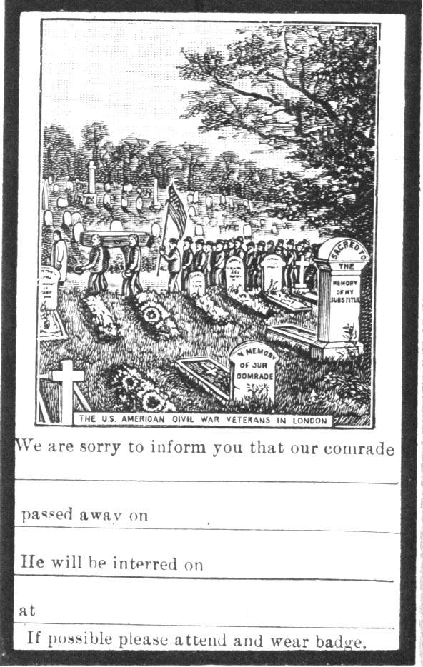 LBACWV Death Notice cardblank