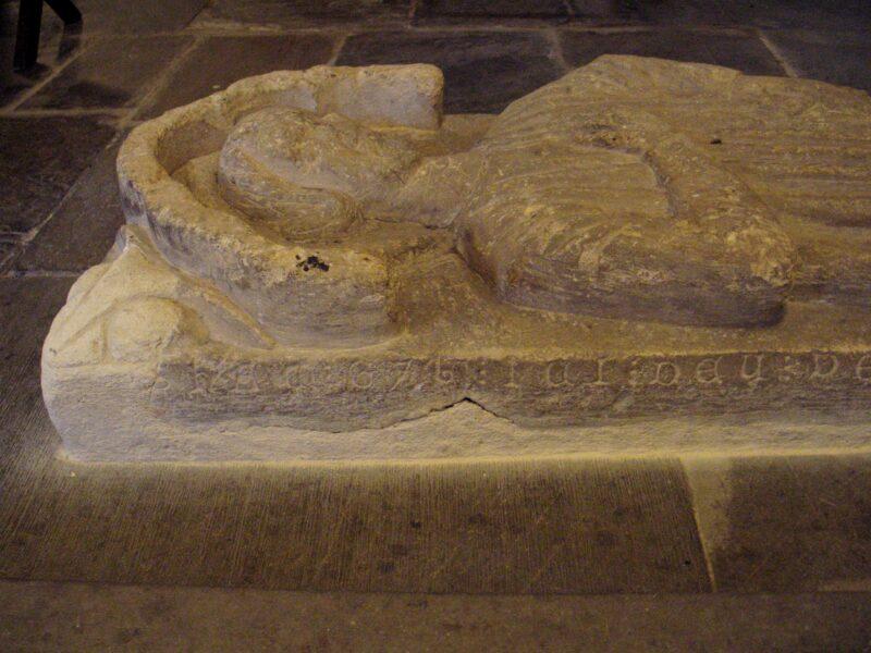 llanilltud2 inscription1