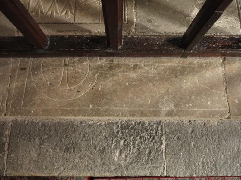 llanmaes medieval